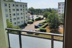 4 Zimmer Wohnung in Nordsachsen (Kreis)