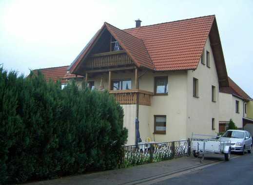 haus kaufen in frankenheim rh n immobilienscout24. Black Bedroom Furniture Sets. Home Design Ideas