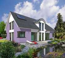 Sehr schönes Zweifamilienhaus ideal für