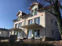 Wohnung Saarburg