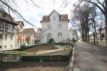 Bild TOP ausgestattete, kernsanierte Dachgeschoßwohnung in Heidesheim
