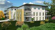 Haus A - 4 Zimmer Eigentumswohnung