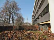 moderne 2-Zimmer-Wohnung in Bestlage von Schwabing-West