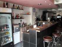 Gaststätte Ada Bar zu Verpachten