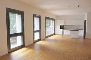 4.5 Zimmer Wohnung in Mainz