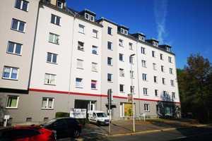 3 Zimmer Wohnung in Plauen