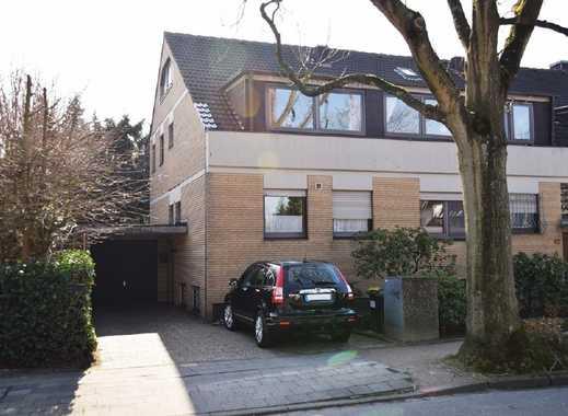 Umzugsunternehmen Mettmann haus mieten in mettmann kreis immobilienscout24