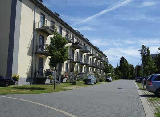 Barrierefreie 2-Zimmer-Wohnung in Pont du Clair