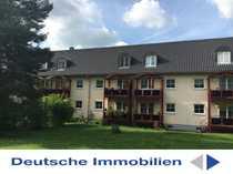 Attraktive 3 - Zimmer - Maisonette - Eigentumswohnung