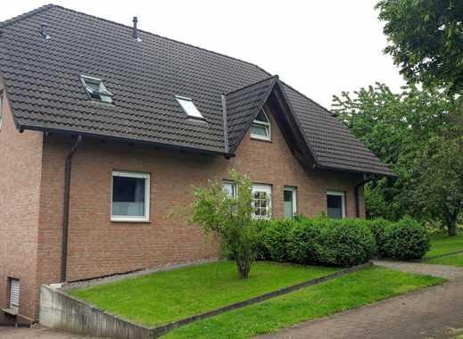 Gepflegte Eigentumswohnung in schöner Lage sucht neue Besitzer !