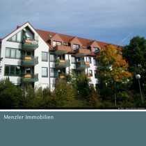 Smarter Wohnen Schicke 3-Zimmer-Maisonette-Wohnung im