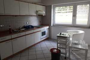 2.5 Zimmer Wohnung in Limburg-Weilburg (Kreis)