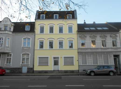 Schöne 2-Zimmer-Wohnung in Mönchengladbach