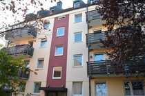 Interessante Kapitalanlage 1 Zimmer Apartment