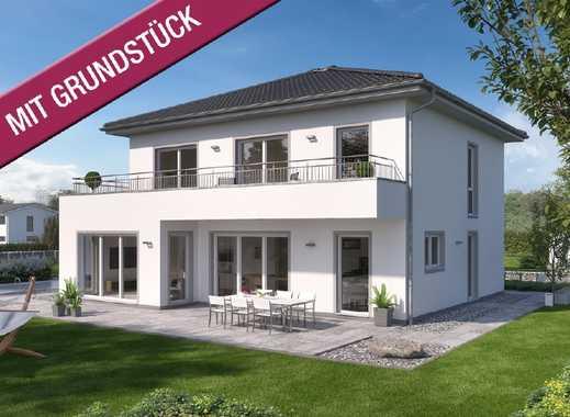 Über die Maßen stilvoller Wohnkomfort! Freier Blick aufs Feld, 2. Reihe in Liegau-Augustusbad