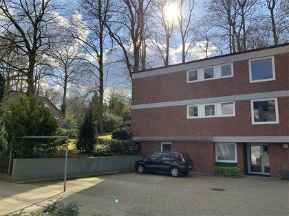 Wohnung Mieten In Heimfeld Immobilienscout24