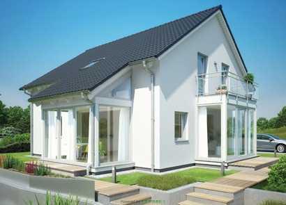 Haus Oberzissen