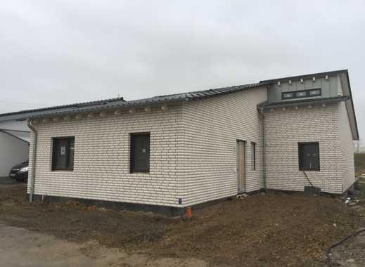 Erstbezug, Neubau Einfamilienhaus in Dortmund Hohenbuschei