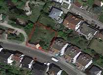 Grundstück in Stuttgart-Ostfildern 8-Familien Haus