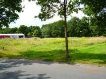 Grundstück 27619 Schiffdorf vom Eigentümer