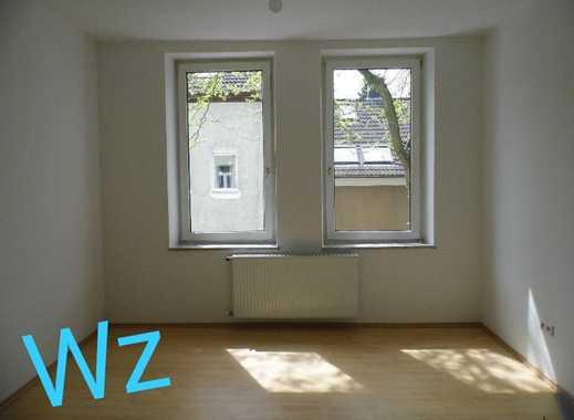 Schöne fünf Zimmer Wohnung in Essen, Freisenbruch Steele