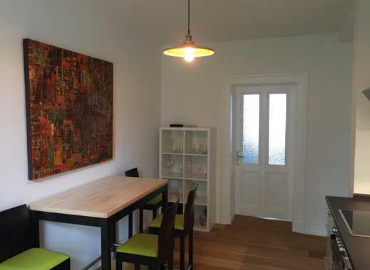 1.150 €, 65 m², 2 Zimmer