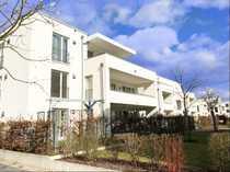 4-Zimmerwohnung in Ingolstadt