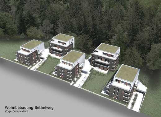 Wohnungen wohnungssuche in gadderbaum bielefeld for 2 zimmer wohnung bielefeld