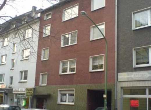 *Anlageobjekt : TOP Microanlage in Essen ( Frohnhausen ) - jetzt zugreifen! *