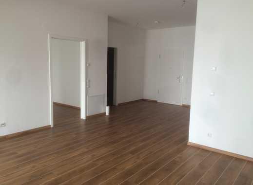 Großzügige 2-Zimmer-EG-Wohnung im Betreuten/Senioren Wohnen in Tettnang