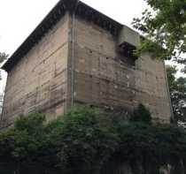 Bild Super stabiles Gebäude, zur gewerblichen Nutzung super geeignet, zu verkaufen !