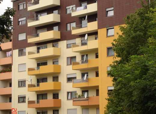 Eigentumswohnung in Landstuhl