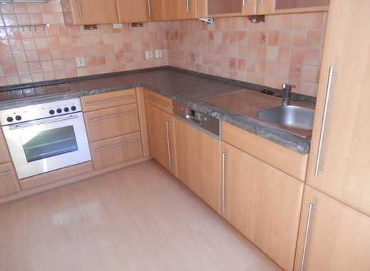 Miete sparen und selbst herrichten ! 2 Zimmer Wohnung mit Küche in Lichtentanne zu vermieten !