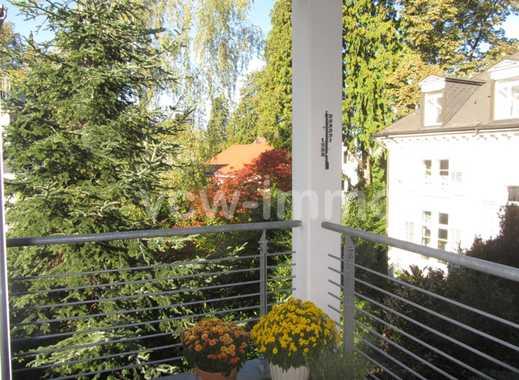 immobilien in badenweiler immobilienscout24. Black Bedroom Furniture Sets. Home Design Ideas