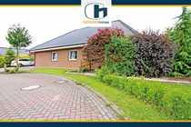 Bild PROVISIONSFREI für Käufer – Großzügiger Bungalow mit 6 Zimmern auf 162 m² - Hemmoor