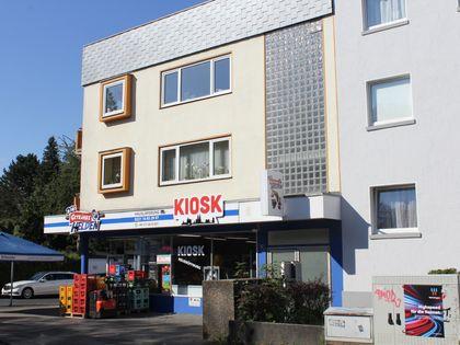Wohnung Mieten In Mulheim Immobilienscout24
