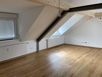 Altbauwohnung Mieten In Koln Immobilienscout24