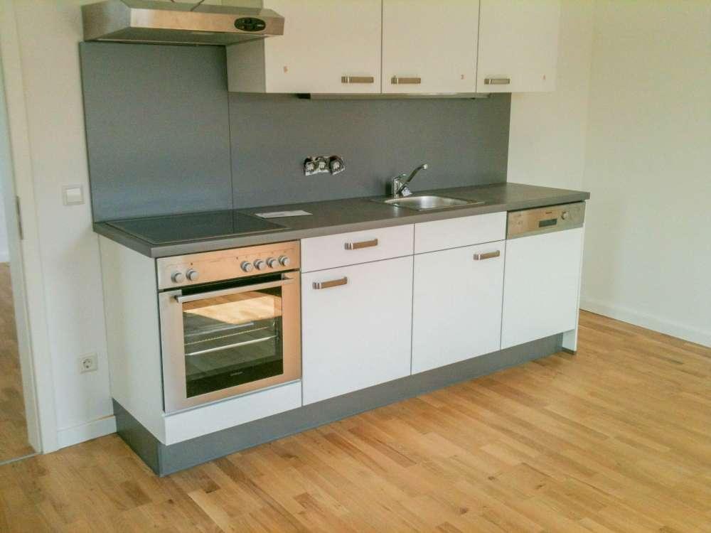 Neu renovierte 4-Zimmer-Wohnung in Untersiemau / OT Scherneck in Untersiemau