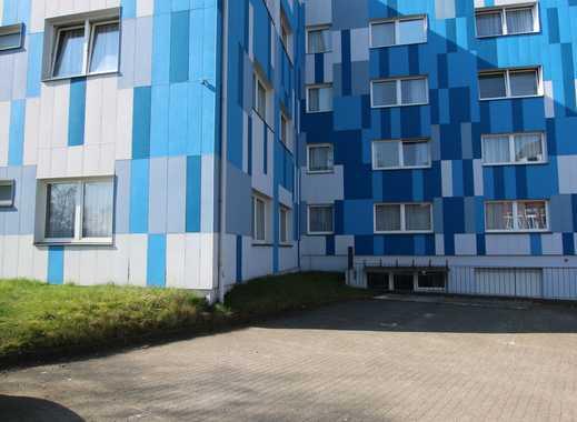 Wohnen auf Zeit - möblierte Zimmerappartments in Hamburg - Wandsbek!