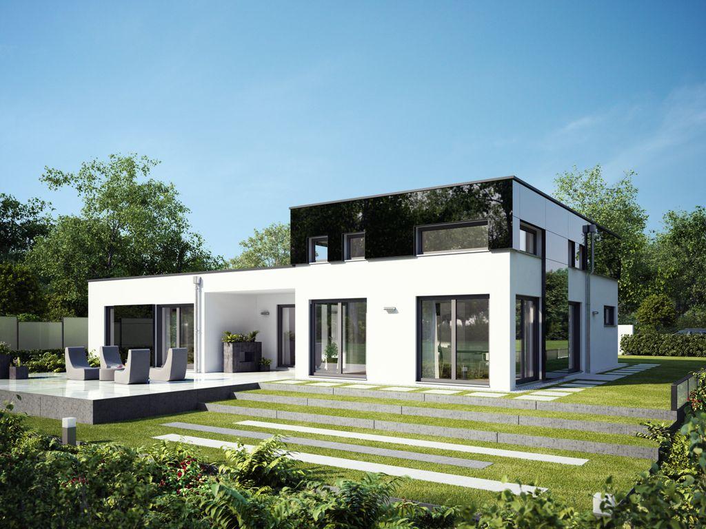 bungalow marseille xl komfort auf einer ebene. Black Bedroom Furniture Sets. Home Design Ideas