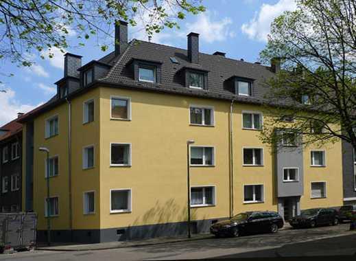 Besser Wohnen im Herzen von Holsterhausen