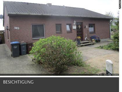 haus kaufen emkendorf h user kaufen in rendsburg eckernf rde kreis emkendorf und umgebung. Black Bedroom Furniture Sets. Home Design Ideas