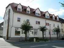 Wohn- und Geschäftshaus in zentraler