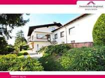 Haus Sinzheim