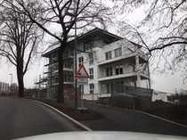 Provisionsfreie Wohnung direkt vom Bauträger