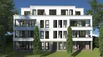 Wohnung Weinsberg