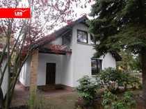 Bild Gemütliches Einfamilienhaus am Waldesrand