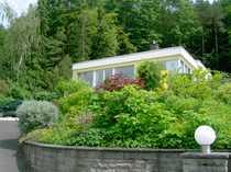 Haus Bad Kissingen