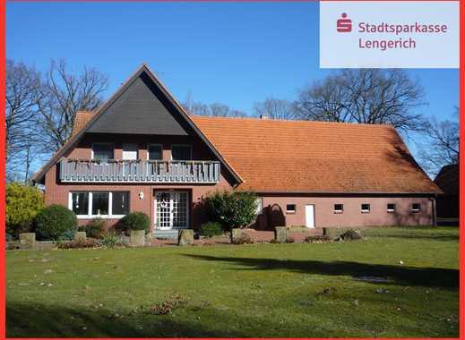 Good Bauernhaus Mit Nebengebäude   Viel Platz Für Beruf Und Hobby