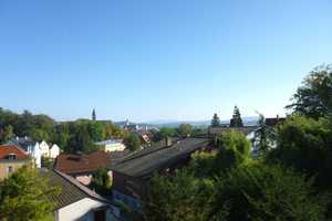 3.5 Zimmer Wohnung in Cham (Kreis)